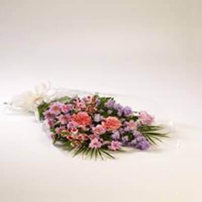 mixed-cut-flower-bouquet