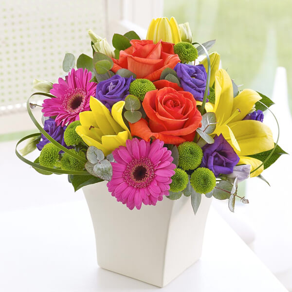 vibrant_exquiset_arrangement