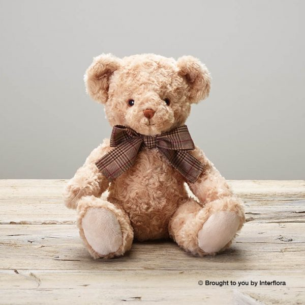 James Bear