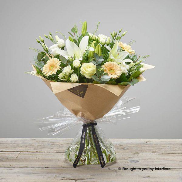 Twinkle Baby Boy Bouquet